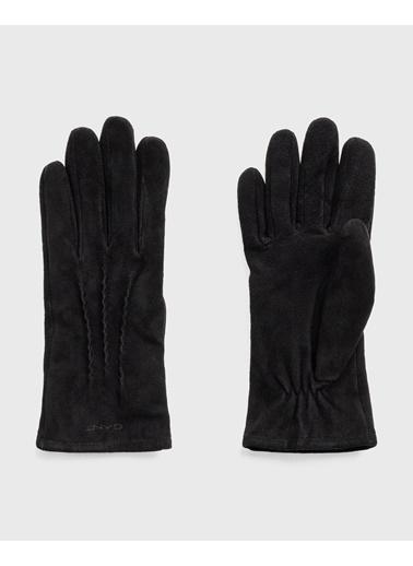 Gant Eldiven Siyah